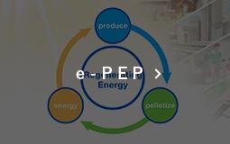 e-PEP