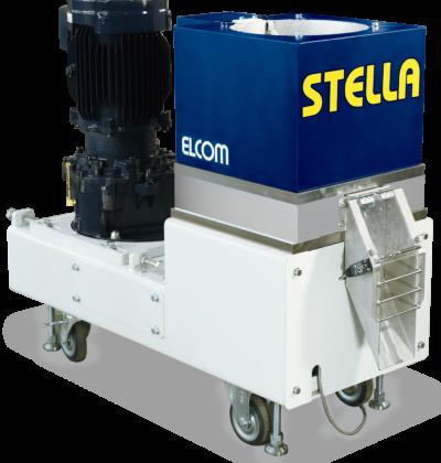 ph_Stella-new