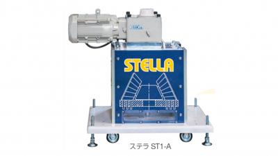 stella-web-12