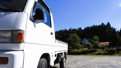 styros truck