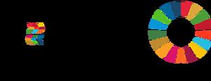 platform_logo_wheel-1